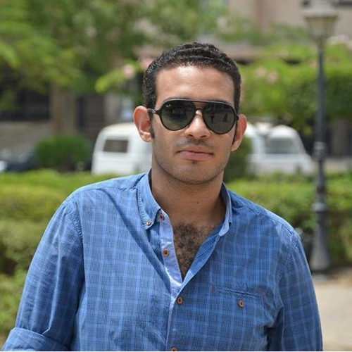 Mostafa Ahmed 0120's avatar