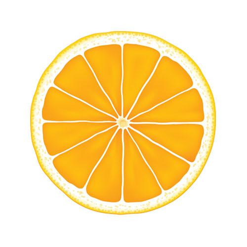 OrangeMixtapes's avatar