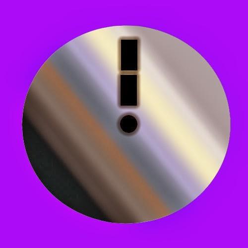 k-isla's avatar