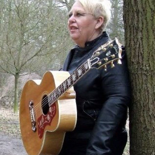 Kath Reade Music's avatar