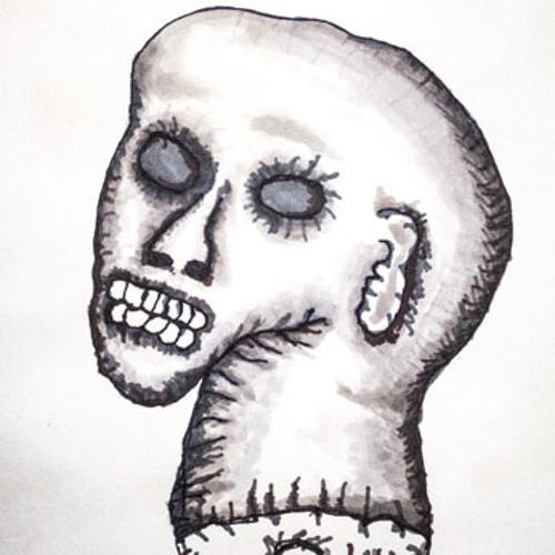 Emiliano HernandezSantana's avatar