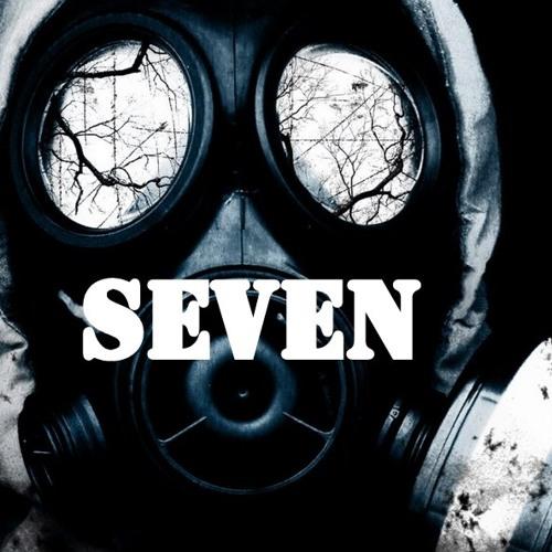 SEVEN 7's avatar