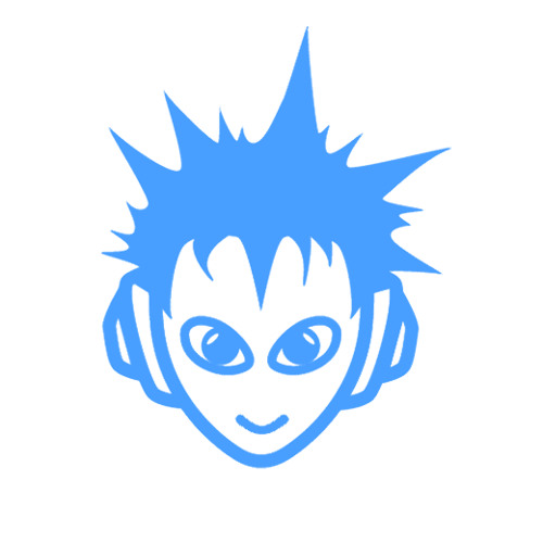 EthanWilliamsss's avatar