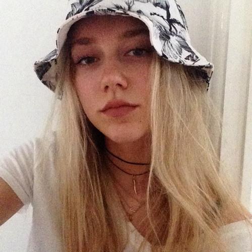 imkross's avatar