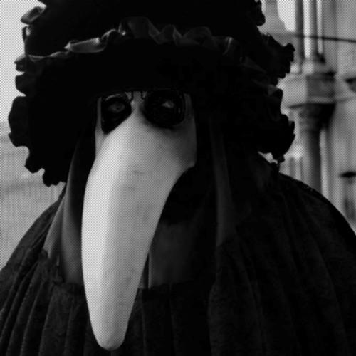 Capicua's avatar