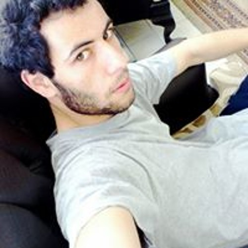 Majd Ab's avatar