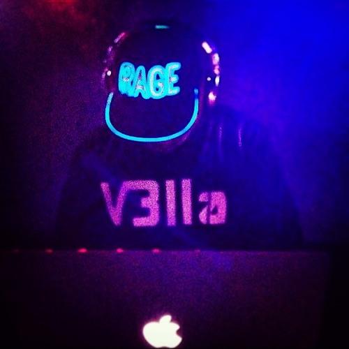 V3lla (Official)'s avatar