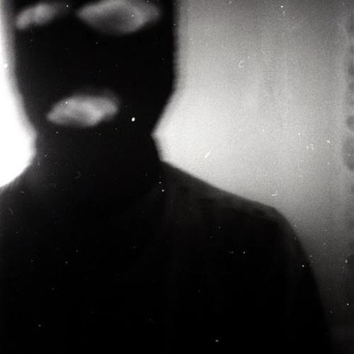 gladitsnight's avatar