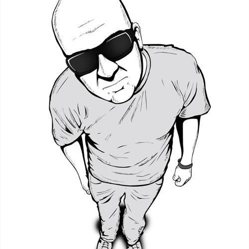 andrefritz's avatar