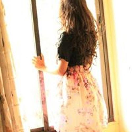 Charvi Nayani's avatar