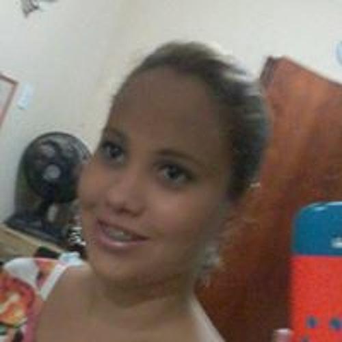 Jessica Silva 336's avatar
