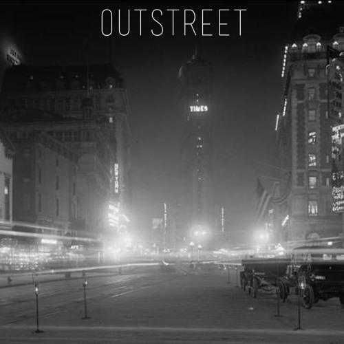 OUTSTREET's avatar