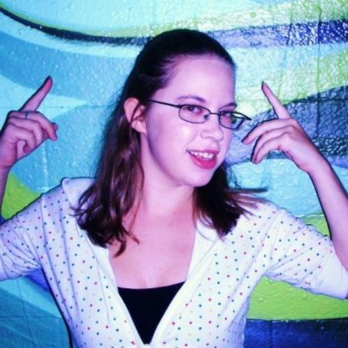Shawna Tillberg's avatar