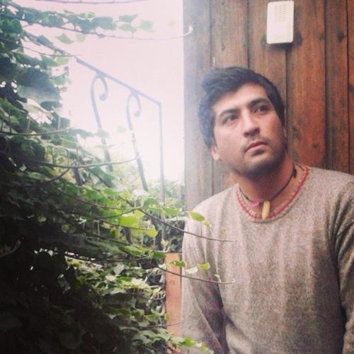 Javier Gonzalez Yañez's avatar