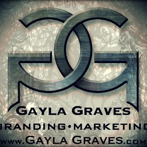 GAYLA GRAVES's avatar