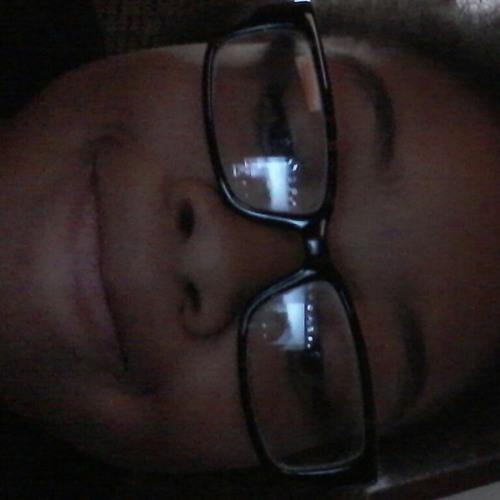 djdrexele's avatar