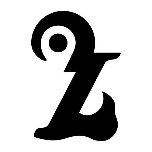 Lamitina's avatar