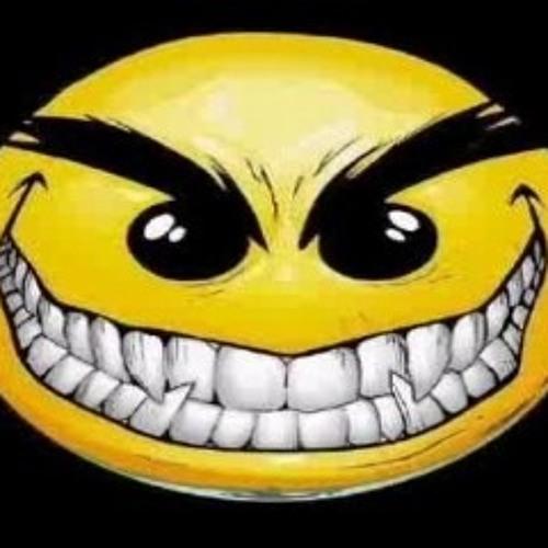 TheNightstalker's avatar