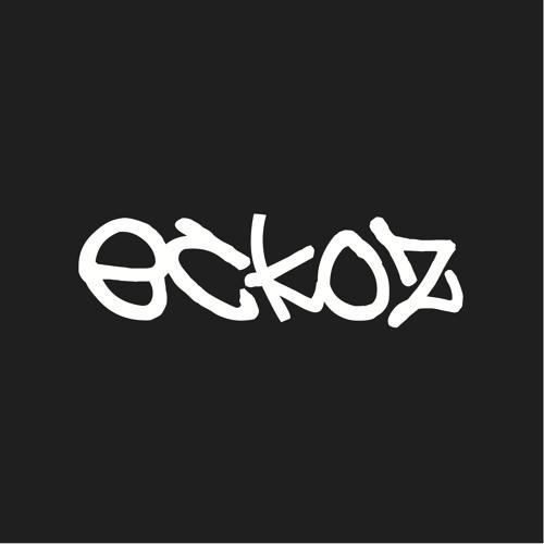 eckoz (TOKYO)'s avatar