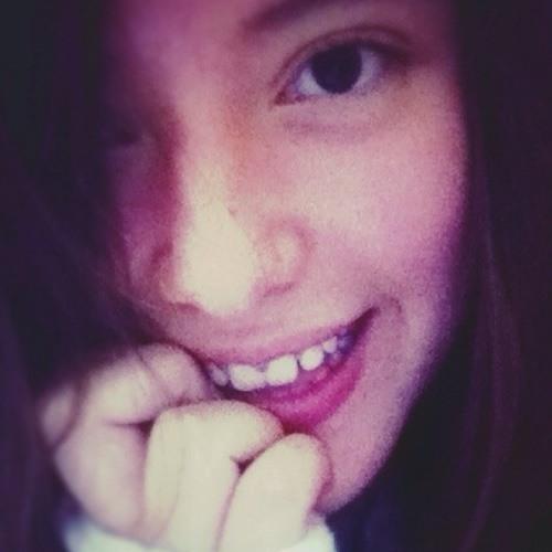 Karla Diez's avatar