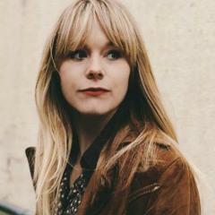 Lucy Kitt