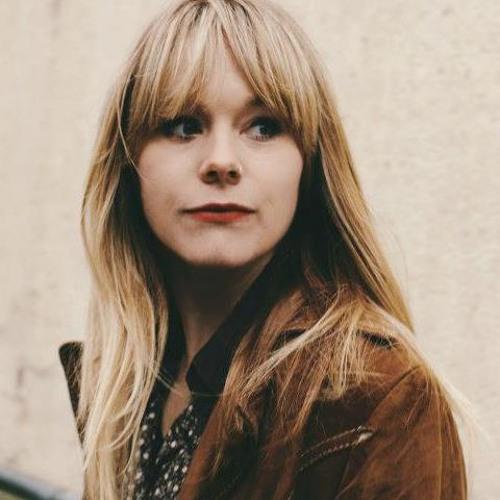 Lucy Kitt's avatar
