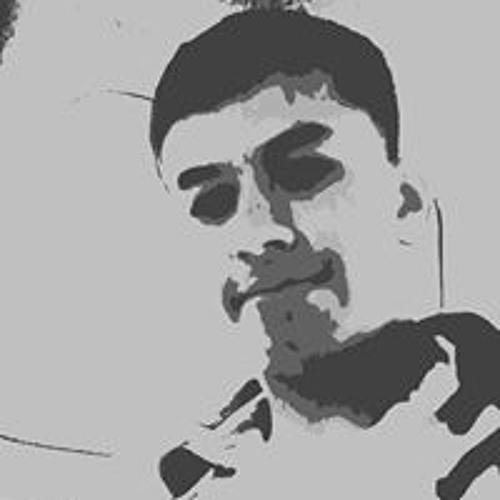 Haaris Scheeraz's avatar