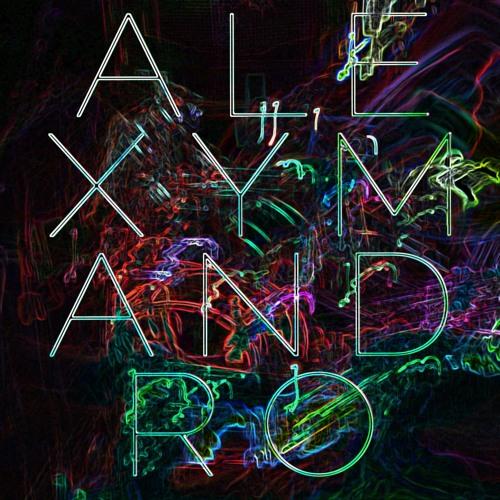 Alexymandro's avatar