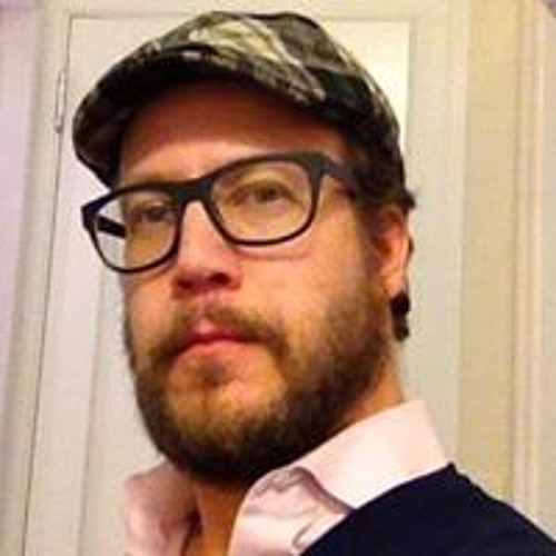 inkTOTHEcrayon's avatar