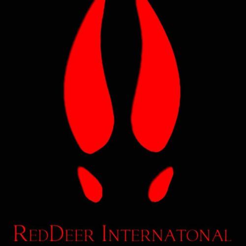 RDI English Learning's avatar