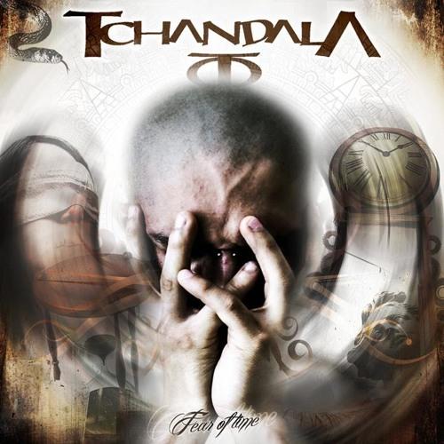 Tchandala's avatar
