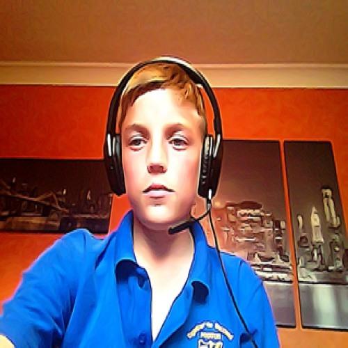 flinte6141's avatar