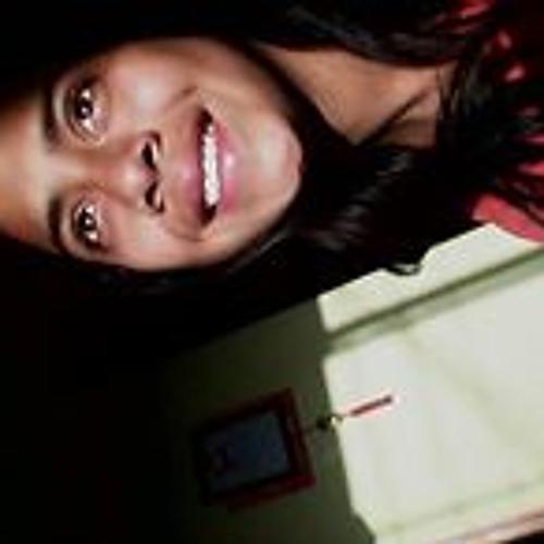 Carlita Viviana Rojas's avatar