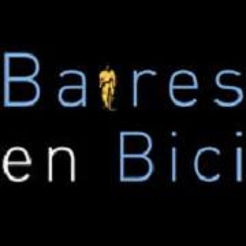 Baires En Bici 1's avatar