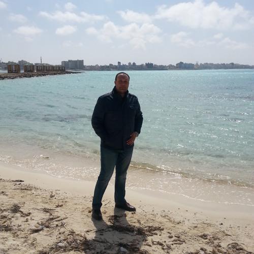Ahmed Fat-hi's avatar