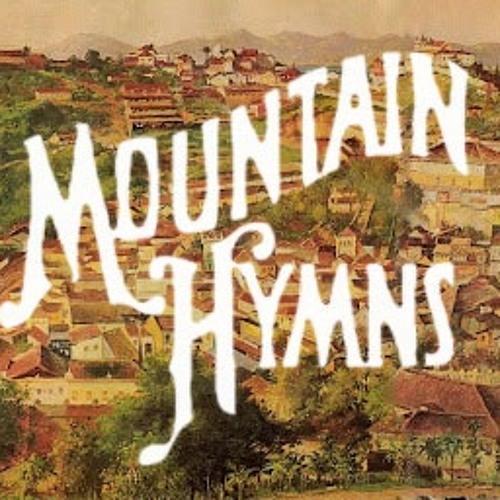 MountainHymns's avatar