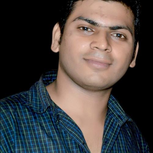 vishal auti's avatar