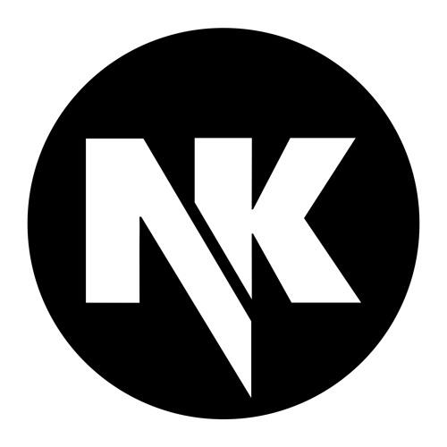 Nebukat & Kronica's avatar