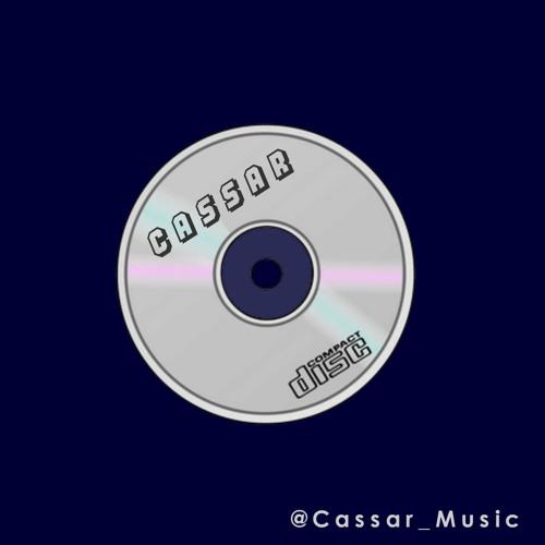 Cassar music's avatar