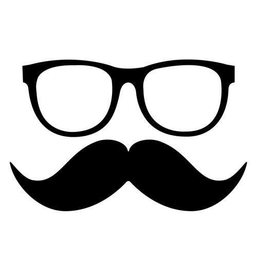 DIN LU's avatar