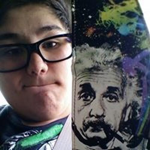 Cory Da Bean Shelton's avatar
