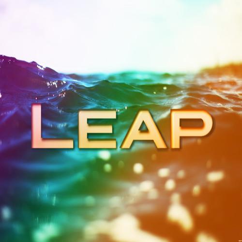 Leap's avatar