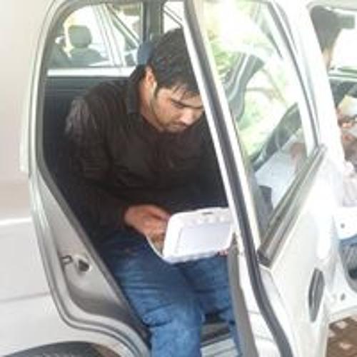 Zeeshan Mirza 9's avatar