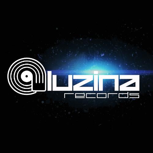 Aluzina Records Oficial's avatar