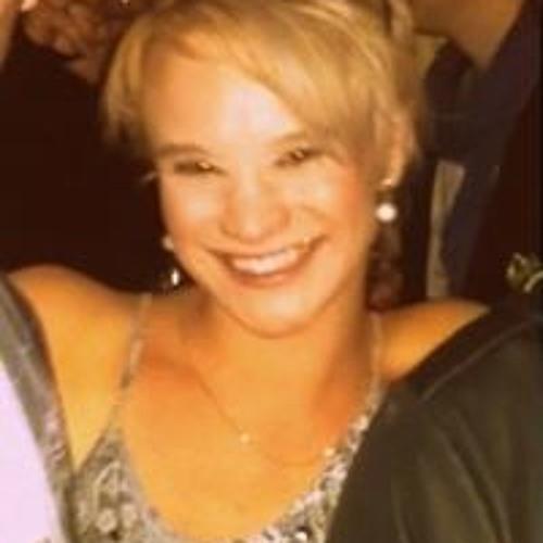 Jessica pucekova's avatar