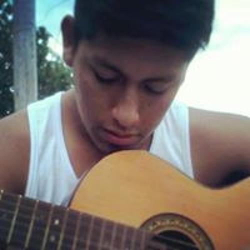 Un Tal Diego 3's avatar