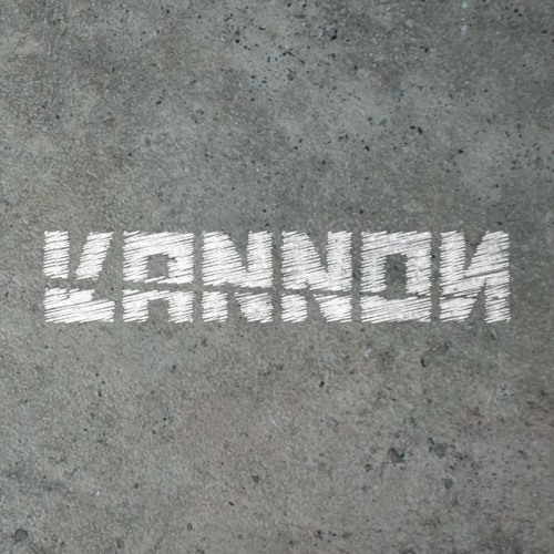Kannon (Official)'s avatar