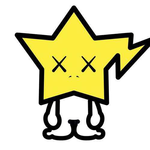 ismailcrocodile's avatar