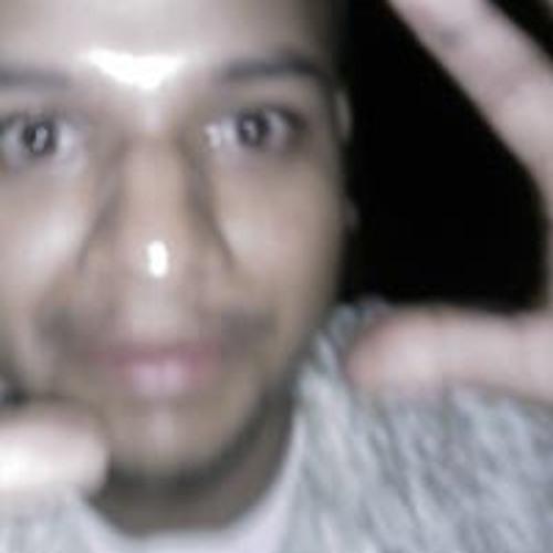 Jose Martinez-Paramo's avatar