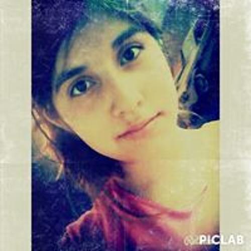 Kelly Rosas's avatar